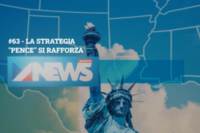 """Roberto Mazzoni – 30-12-2020 Elezioni USA: la strategia """"Pence"""" si rafforza"""