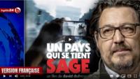 SCONTRI A PARIGI: LA DERIVA DELLE DEMOCRAZIE OCCIDENTALI – David Dufresne –  byoblu 508.000 iscritti YouTube
