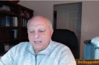 Roberto Mazzoni: è davvero finita per Trump?