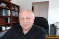 Roberto Mazzoni – Elezioni USA: le diavolerie della Georgia
