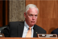 "NTD – Live Coverage of Senate Hearing on Election ""Irregularities"""