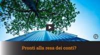 Roberto Mazzoni – 26-12-2020 Pronti alla resa dei conti?