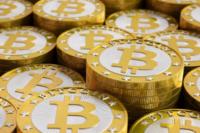 Roberto Mazzoni – Rumble ripristinato – Bitcoin vola (26dic ore 15 -1BTC = 20.500€)