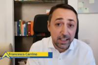 Francesco Carrino – ELEZIONI USA: TRUMP E LA TEMPESTA IN ARRIVO (Tutto quello che devi sapere)