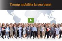 Roberto Mazzoni _ 23-12-2020 Trump mobilita la sua base!