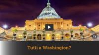 Roberto Mazzoni – 27-12-2020 Tutti a Washington?