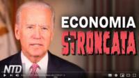 Biden distrugge quello che Trump ha costruito e mette a rischio la sicurezza nazionale