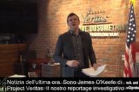 Roberto Mazzoni – Discorso_Keefe_sulla_frode_elettorale