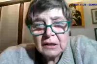 Silvana De Mari – UN GRAN NUMERO DI MORTI C0VlD SONO STATI CAUSATI DA MALASANITA'