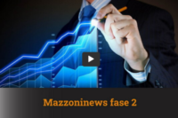 31-1-2021 MazzoniNews fase due