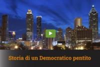 Roberto Mazzoni – Seth Holehouse – Storia di un Democratico pentito